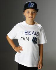Børne t-shirt